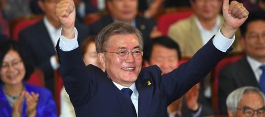 Oggi la storia delle due Coree potrebbe cambiare così. Un'analisi