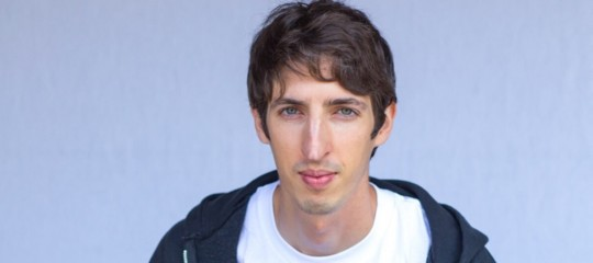 google james damore sessismo