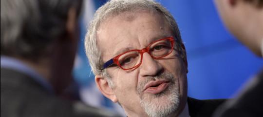 La marcia indietro di Maroni apre il dossier candidature nel centrodestra