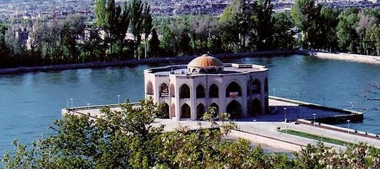 Anche il turismo islamico ha la sua capitale. E non è la Mecca