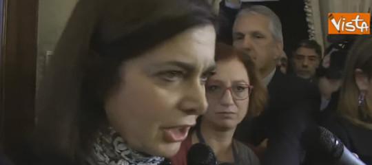 """Molestie:BoldrinicontroDeneuve, """"Sono esterrefatta"""""""