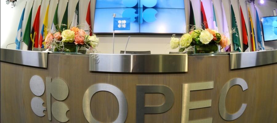 Emirati arabi il mercato del petrolio si equilibrer - Pignoramento ufficiale giudiziario non trova nessuno ...