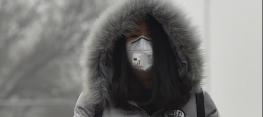 Crolla lo smog e tornano i cieli blu, Pechino canta vittoria sull'inquinamento
