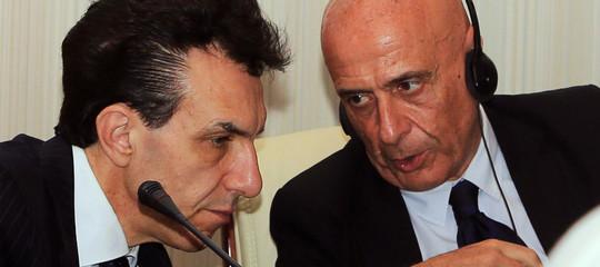 libiatraffico migranti intervista