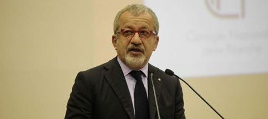 L'accordo tra Pd e Leu è fatto nel Lazio, quasi infattibile in Lombardia