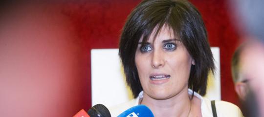 Torino: si dimettono revisori dei conti Comune, nessuna collaborazione dall'amministrazione