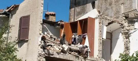 Che cosa è laCebe perché dà centinaia di milioni alle zone del terremoto