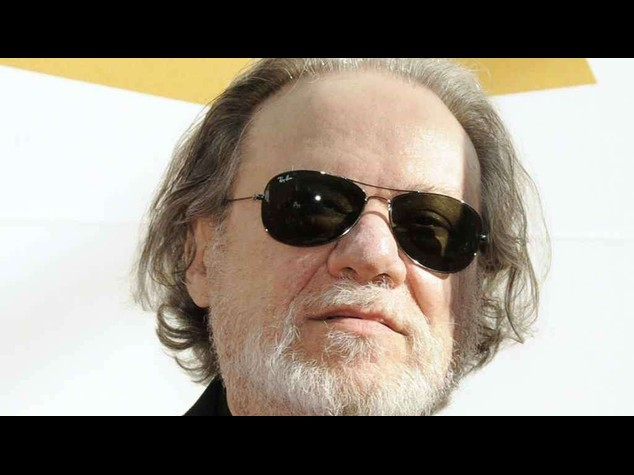 Tommy Ramone, last of The Ramones, dies aged 65