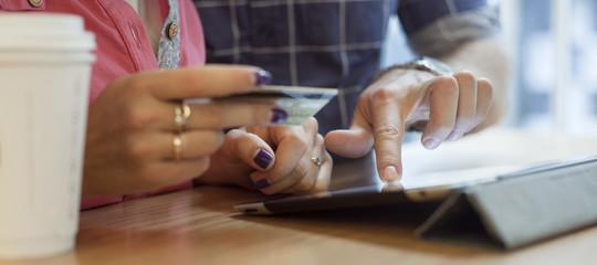 Cosa cambia da oggi per i pagamenti elettronici (online,bancomate carte)