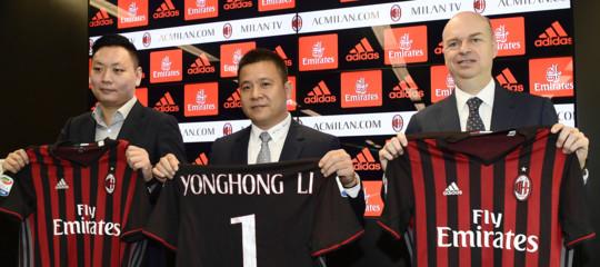 Esiste o no un'inchiesta della procura sulla vendita del Milan? Cosa sappiamo finora