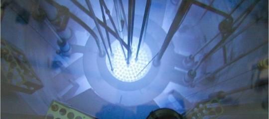 L'Enea produrrà un elemento essenziale per la medicina nucleare