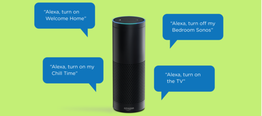 amazon alexa siri echo capgemini