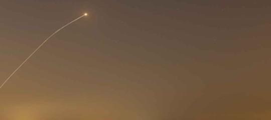 Usa: scatta allarme missile balistico alle Hawaii ma è un errore
