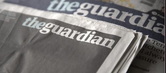 guardian tabloid