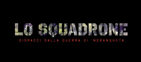 Chi sono i Cacciatori, 100 super carabinieriin guerra contro la 'ndrangheta