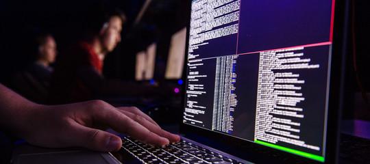 okiru malware