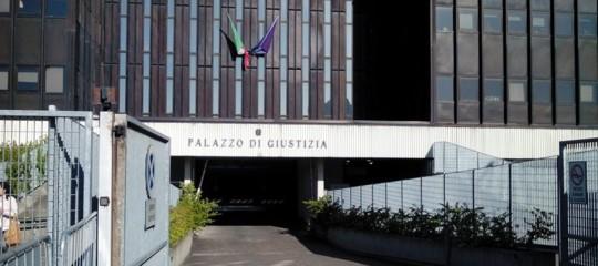 Islam: Bologna, avvocata col velo. Il giudice la caccia dall'aula