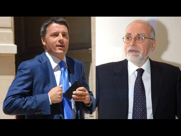 "Africa: Renzi il 21 a Luanda, ambasciatore ""ora del Made in Italy"""