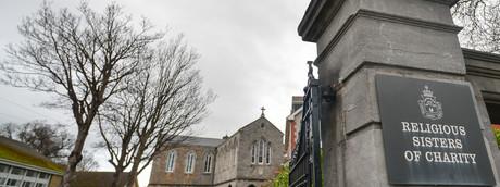 Fino a venti anni fa le suore irlandesi avevano le schiave