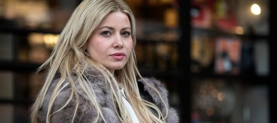 Chi èSimonaMangiante, l'avvocato di Caserta coinvolta nelRussiagate