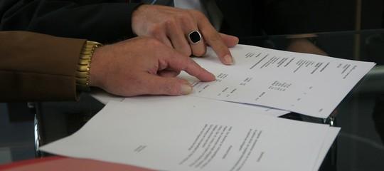 Statali: via liberaalrinnovo dei contratti per 250 mila dipendenti, aumenti tra 63 e 117 euro