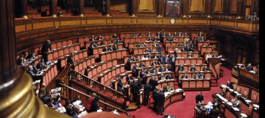 Rosatellum, sondaggi e amministrative: vademecum per il voto del 4 marzo