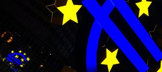 Cosa hanno finanziato i 12,3 miliardi che la Banca europea ha dato all'Italia