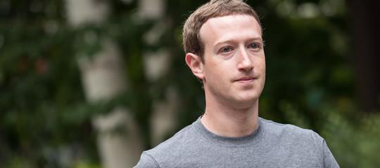 Facebook ha annunciato che farà decidere agli utenti quanto sono credibili i giornali