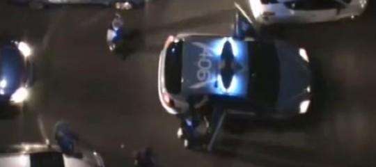 Mafia: 5 arresti tra cui il figlio dell'autista di Riina, colpo a Cosa Nostra grazie a un pentito