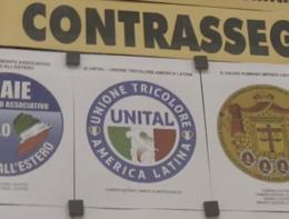 Dal Maie a Italia dei diritti, tutti i simboli depositati al Viminale