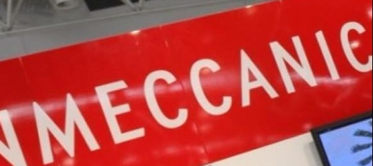 Finmeccanica: frode fiscale, assolti Orsi e Spagnolini