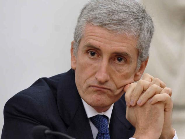 Roma: assessore Improta annuncia le dimissioni