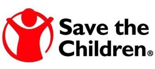 Afghanistan:Save the Children sospende attivita' dopo attacco