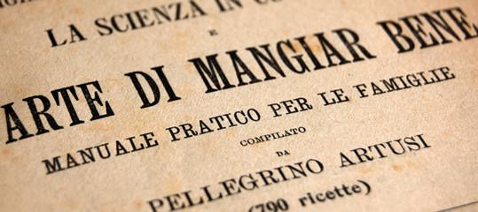 Secondo ilGuardian, la ribollita si fa col parmigiano e senza cavolo nero