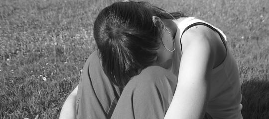 Violenze sessuali gruppo casa famiglia sequestrata caresana