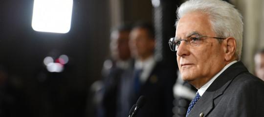 """""""L'Italia ammetta le sue colpe nella Shoah,è inaccettabile parlare di meriti del fascismo"""""""