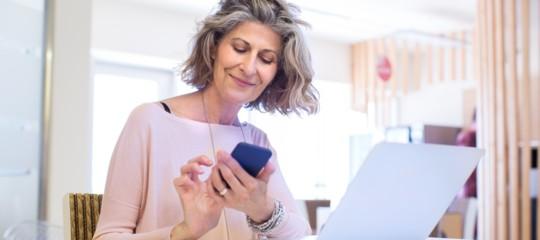 Alle imprese piace donna. E over 45. Come cambia l'occupazione femminile