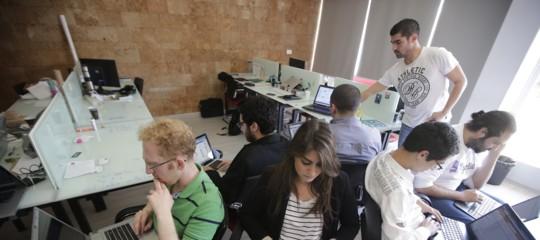 Voucher per la digitalizzazione dellePmi: cosa sapere per presentare domanda