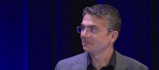 Quali sono i nuovi obiettivi di sviluppo di intelligenza artificiale di Facebook