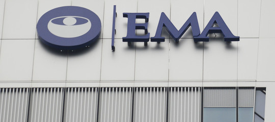 """Ema: Milano torna in gioco? Sala, """"in contatto con Gentiloni"""""""