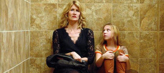 Un film apre gli occhi sugli abusi sui minori. E incanta ilSundance