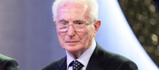 Morto Azeglio Vicini, guidò la Nazionale a Italia '90