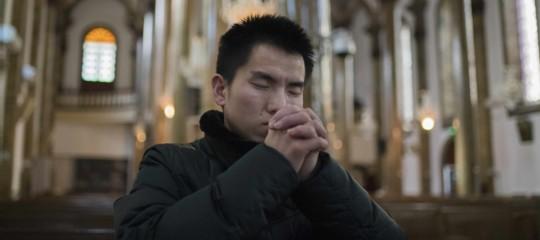 Perché le nomine sui vescovi tornano a dividere Cina e Vaticano