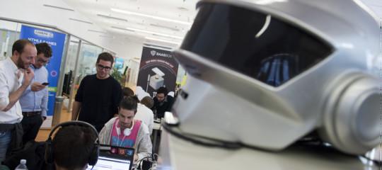 L'innovazione nei programmi elettorali: lo #Startupdaylunedì 5 a Roma