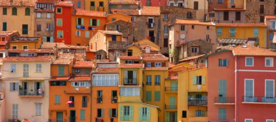 Cinque buone pratiche per migliorare la vita in condominio