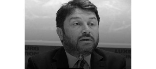 Turchia: di nuovo arrestato presidente Amnesty International