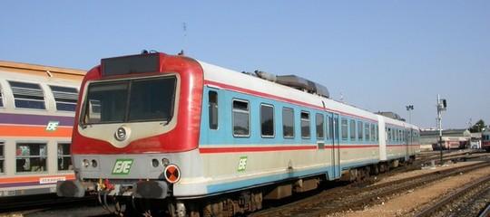 Ferrovie Sud Est: Procura Bari, arresti e sequestri