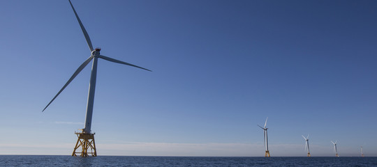 In Europa consumiamo meno carbone, ma le emissioni sono aumentate