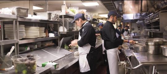 Usa: 200.ooo occupati in più a gennaio, disoccupazione ferma al 4,1%