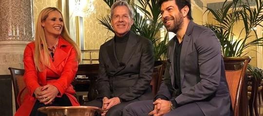 Quanto incide Sanremo sul successo discografico di una canzone